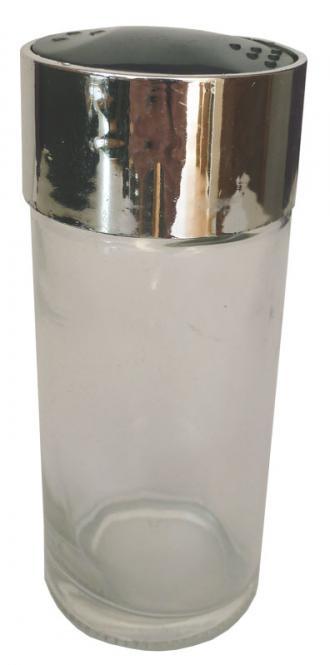 Universalstreuer aus Glas