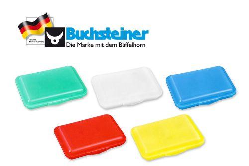 Klickbox Flach